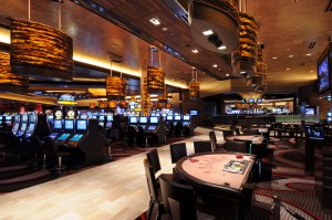 M-Resort-Casino-Floor-4