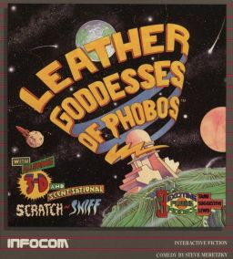 Leather_Goddesses_of_Phobos_boxart