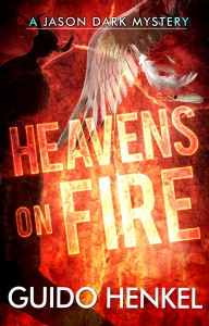 Heavens_on_Fire_Flat-192x300
