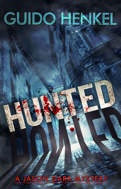 Hunted_Flat
