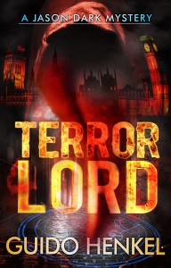 TerrorLord_Preview-192x300