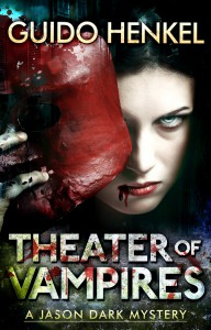 Theater_of_Vampire__Flat-192x300