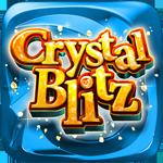 crystalblitz